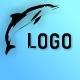 Mysterious Logo Myth
