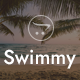 Swimmy - Responsive OpenCart Theme - ThemeForest Item for Sale