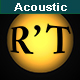 Seventies Folk Rock