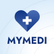 MyMedi - eCommerce HTML Template - ThemeForest Item for Sale
