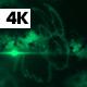 Capricorn Zodiac Space 4K - VideoHive Item for Sale