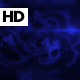 Aquarius Zodiac Space - VideoHive Item for Sale