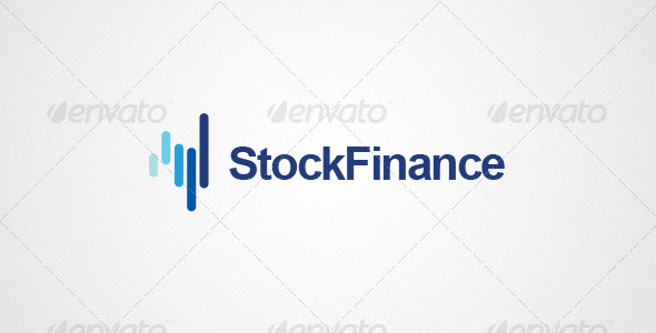 Accounting & Finance Logo 0212