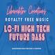 Lo-Fi High Tech Future Bass