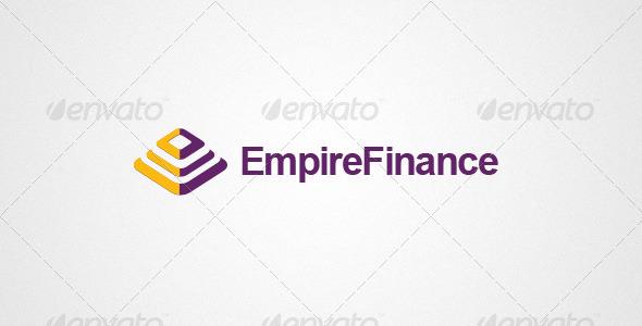 Accounting & Finance Logo 0101