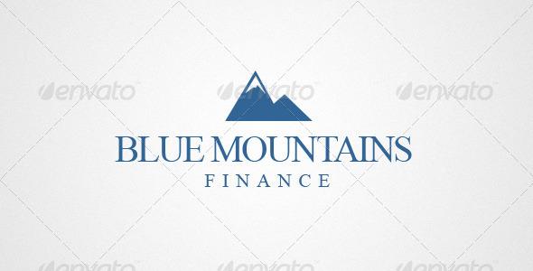 Accounting & Finance Logo 0124