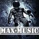 Sci-fi Technology Background - AudioJungle Item for Sale