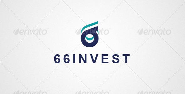 Accounting & Finance Logo 0160