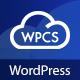WP Cloud Saver - WordPress File Sharing Plugin - CodeCanyon Item for Sale