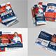 Health & Medical Print Templates Bundle - GraphicRiver Item for Sale