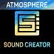 Open Space Soundscape