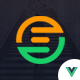 Virtuf – Creative Agency Vue Nuxt JS Template - ThemeForest Item for Sale