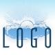 Inspirational & Festive Logo