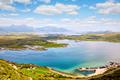 Lofoten Islands landscape - PhotoDune Item for Sale