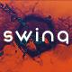 Comedy Swing Electro