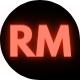 Dark Industrial Trailer Intro - AudioJungle Item for Sale