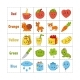 Learning Colors for Kids - GraphicRiver Item for Sale
