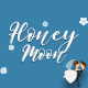 Honeymoon - GraphicRiver Item for Sale
