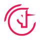 Unicorn Logo - GraphicRiver Item for Sale