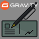 Gravity Forms Digital  Signature - CodeCanyon Item for Sale