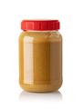 Jar of peanut butter - PhotoDune Item for Sale