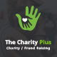 Charity - Plus HTML Template - ThemeForest Item for Sale