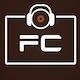 Logo Music Radio 5