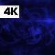 Aquarius Zodiac Space 4K - VideoHive Item for Sale