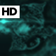 Pisces Zodiac Space - VideoHive Item for Sale