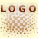 Technological Effect Logo