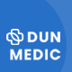 Dunmedic - Medical & Healthcare Elementor Template Kit - ThemeForest Item for Sale