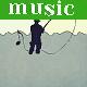 Ambient Calm Soundscape Piano
