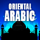 Middle East Arabic Pack