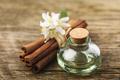 Essential massage oil - PhotoDune Item for Sale