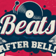 Beats after bell - Flyer - GraphicRiver Item for Sale
