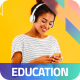 Education Slideshow - VideoHive Item for Sale