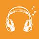 Stylish Corporate Logo - AudioJungle Item for Sale
