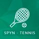 Spyn - Tennis Club WordPress Theme - ThemeForest Item for Sale