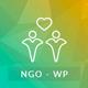 Ngo - Charity & Donation WordPress - ThemeForest Item for Sale