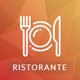 Restaurant Food - ThemeForest Item for Sale