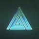 Glitch Logo 3 In 1 Mogrt - VideoHive Item for Sale