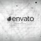 Newspaper Logo - VideoHive Item for Sale