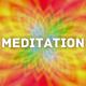 The Meditative