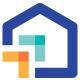 Right Move Logo - GraphicRiver Item for Sale