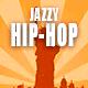 Jazzy Hip-Hop Funk - AudioJungle Item for Sale