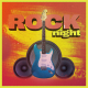 Rock Fest - VideoHive Item for Sale