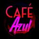 Tango Nuevo Cafe Azul
