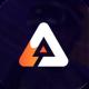 Atoms - WordPress Magazine and Blog Theme - ThemeForest Item for Sale