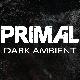 Dark Ambient Atmosphere - AudioJungle Item for Sale