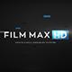 Broadcast Promo 3 - VideoHive Item for Sale